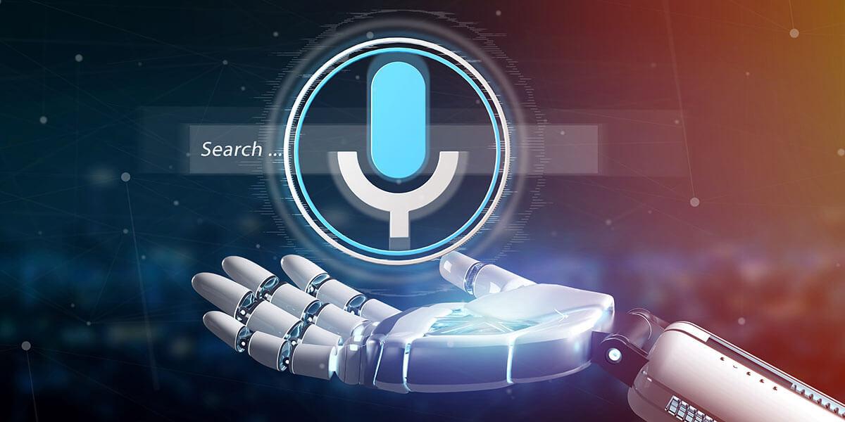 Google Sesli Arama Nedir? Nasıl Kullanılır? #Detaylı Sesli Arama Rehberi
