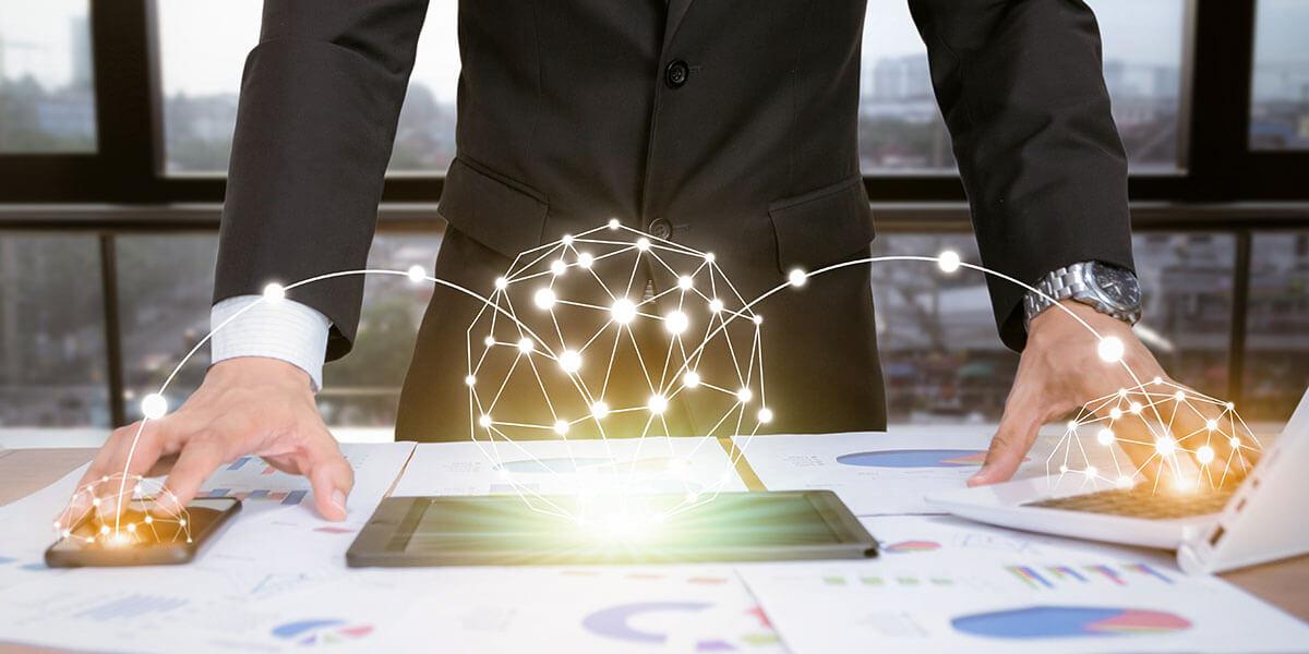 İnternet İçin Şahıs Şirketi Nasıl Kurulur? Adım Adım Basit Yolla Şahıs Şirketi Kurma